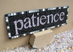 Patience Is The Key In Every Relationship..... Very True #Relationship #patience #relationshipkey #bestrelationships
