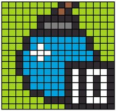 Items similar to Zelda Pixel pattern pack for crochet, perler beads, and cross stitch. 19 patterns on Etsy Tiny Cross Stitch, Modern Cross Stitch, Cross Stitch Embroidery, Cross Stitch Patterns, Geek Perler, Perler Bead Mario, Perler Beads, Link Pixel Art, Pearl Beads Pattern