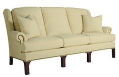 Stickley Furniture - Furniture in Knoxville - Braden's Lifestyles Furniture - Home Décor - Interior Design - The Design Center at Braden's