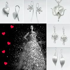 Strapless Dress, Instagram, Dresses, Fashion, Strapless Gown, Vestidos, Moda, Fashion Styles, Dress