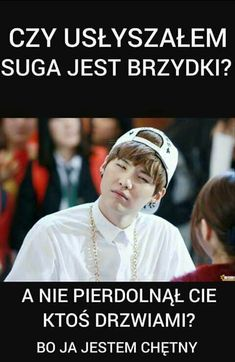 Read ♥BTS♥ (M) from the story Memy Kpop ♥. Asian Meme, Bts Kiss, Polish Memes, K Meme, I Love Bts, Life Humor, Bts Photo, Bts Members, Bts Jimin