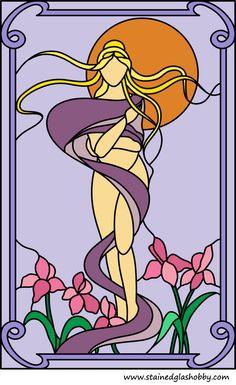 Venus color suggestions