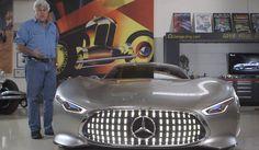 Jay Leno's real car goes virtual in Gran Turismo 6 http://www.torquenews.com/1084/jay-leno-s-real-car-goes-virtual-gran-turismo-6