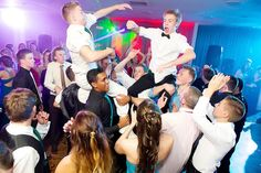 Auckland DJ state of the art sound systems with customizable lighting and visuals will take your School Ball to the next level. #DJAuckland http://www.aucklanddjservice.co.nz/