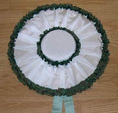 An 18th Century Hat