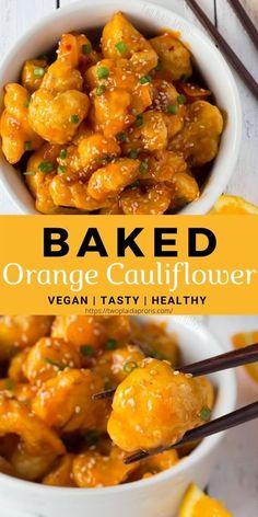 Tasty Vegetarian Recipes, Vegan Dinner Recipes, Vegan Dinners, Vegetable Recipes, Whole Food Recipes, Cooking Recipes, Healthy Recipes, Vegan Vegetarian, Keto Dinner