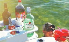 The Docktail Bar Bacardi, Simple Gifts, Make It Simple, Boating Gifts, Wraps, Gift Wrapping, Bar, Gift Wrapping Paper, Wrapping Gifts