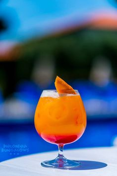 During #summer the most stunning scenery of all, is when the sun goes down... This cocktail represents... the #magical feeling...the #serenity of the #moment... We poor the #sunset in a glass in your hand!!! Philoxenia Sunset: #Amaretto #Rum #OrangeJuice #Grenadine #Saturdays_Countdown #Philoxenia_Bungalows #cocktail #night #cocktailoftheday #favorite We serve it... You enjoy it!!!