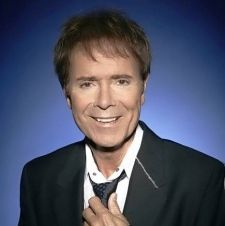 VVN Music: Cliff Richard Making Grand Ole Opry Debut on Saturday