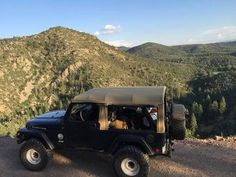 American Convoy ruggedized soft top pictures and configurations Jeep Cj6, 2000 Jeep Wrangler, Jeep Pickup, Jeepers Creepers, Jeep Accessories, Jeep Life, Jeeps, Rigs, Antique Cars