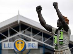 Leeds United to spend £1m on season ticket refunds?