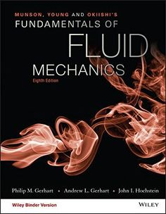 Fluid mechanics for chemical engineers edition 3 by noel de munson young and okiishis fundamentals of fluid mechanics binder ready version fandeluxe Choice Image