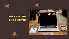 Laptop Brands, Best Laptops, Electronics, Best Laptop Computers, Consumer Electronics
