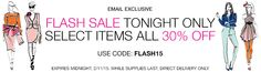 ! day only flash sale https://www.avon.com/products/productline/605?s=AVAT021115K&c=EmailREP&otc=Email_P1_flashsale&repid=11538319&ym_mid=1502717&ym_rid=47653955 #Avon #flashsale #sale #save #savings