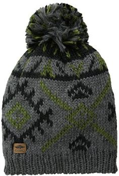 Coal Men s Purcell Unisex Beanie dccfa66e7c1a