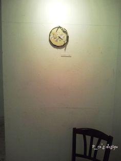 exhibition gallery conceil, Japan vol.3