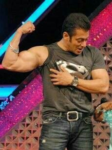 Bollywood Photos, Bollywood Actors, Bollywood Celebrities, Shootout At Wadala, Salman Khan Wallpapers, Salman Khan Photo, National Film Awards, Sr K, Indian Star