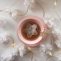 Tea Heritage tea bags