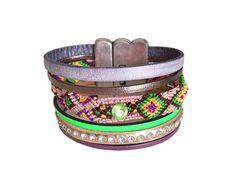 OCO Ibiza - Ibiza Bracelet