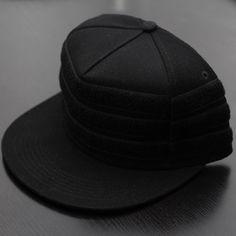 Luxury amongst all classes.  Shop MindGames II now at www.SCOGE.co - Create & Destroy -  #SCOGE #fashion #hat #luxury #style #menswear www.scoge.co NYC Luxury Streetwear  Streetstyle  High Street