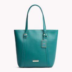 Nicolette Tote Bag | Official Tommy Hilfiger Shop
