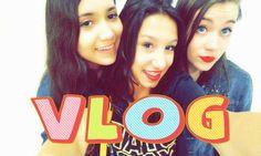 vivy's moda: O que são vlogs?