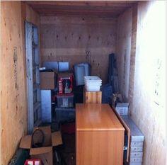 7x9. #StorageAuction in Surrey (621). Ends Jun 19, 1:00PM US/Los_Angeles. Lien Sale.