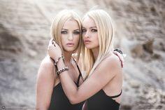 Fotoblog iwonkadworakowska.flog.pl. - pustynne pięknosci :) || . ...