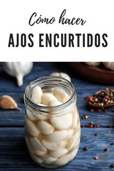 Delicious Vegan Recipes, Vegetarian Recipes, Yummy Food, Healthy Recipes, Incredible Recipes, Great Recipes, Non Perishable Foods, Recipe For Mom, Healthy Eating Tips