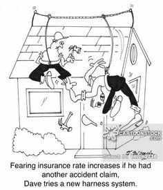 Workplace Safety cartoons, Workplace Safety cartoon, funny, Workplace Safety picture, Workplace Safety pictures, Workplace Safety image, Workplace Safety images, Workplace Safety illustration, Workplace Safety illustrations