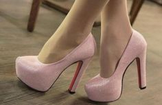 fashion,heels,high heel shoes,girls,high heeled shoes.