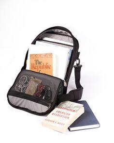 American Revolution, The Republic, Adventure Travel, Gym Bag, Bags, Handbags, Bag, Totes, Hand Bags