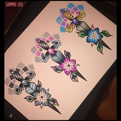 Some great new designs by Sammie (@sammielou_tattoos); she has space next Tuesday & Saturday. Come and see us on Fish St WR1 2HN for further information. Contact us on 07596 237 438 or worcestertattoostudio@hotmail.co.uk Facebook: http://ift.tt/2thPha0 #worcestertattoos #worcestertattoostudios #worcester #kiderminster #malvern #droitwhich #westmidlandstattoo #worcesteruni #tattooartistworcester #worcestertattooartist #tattoostudiosinworcester #starrtattoosupplies #barberdts #silverbackink…