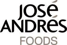 José Andrés Foods and Spanish Foods