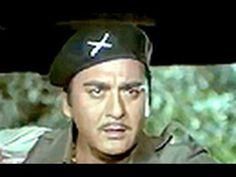 Watch Ahinsa - Bollywood Action Movie - Sunil Dutt & Rekha watch on  https://free123movies.net/watch-ahinsa-bollywood-action-movie-sunil-dutt-rekha/