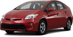 Get 1.9% APR for 5 years on a new 2013 Prius Liftback! https://www.facebook.com/events/445273265550495/?context=create