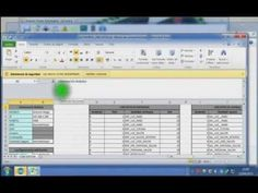 Programacion de arduino con Excontrol.