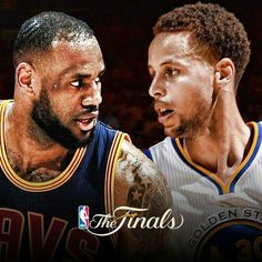 James/Curry
