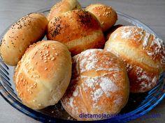 Nigella Lawson, Hamburger, Bread, Cooking, Recipes, Food, Diet, Kitchens, Cherries