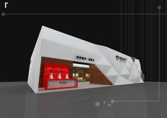 Area: 12000mm*20000mm  Render scene with 3DMAX2009 and Vray