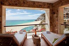 Cabo San Lucas Honeymoon | The Resort at Pedregal