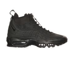 96a141985c Nike Air Max 95 Sneakerboot Footwear - Slam Jam Socialism Air Max 95, Nike  Air