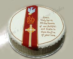 Confirmation Cakes for Boys | ... Cakes http://hawaiidermatology.com/confirmation/confirmation-cake