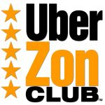 Love Amazon? Join UberZon and get lots of cool stuff practically free!