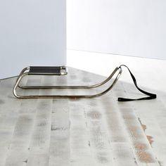 Sledge S 333 by Thonet | MONOQI