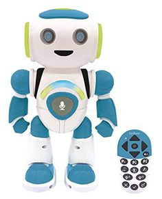 20 Best Selling Toy Robots for Kids | Widest.co.uk Robot Kits, Rc Robot, Smart Robot, Robots For Kids, Kids Toys, Programmable Robot, Intelligent Robot, Remote Control Cars, Interactive Toys