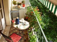 Ferienwohnung für Familien im Sommer und Winter mit privatem BalkonFerienhaus in Nizza Zentral von @homeaway! #vacation #rental #travel #homeaway