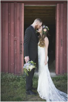 Colorado Springs Wedding Photography- Allison Easterling Photography