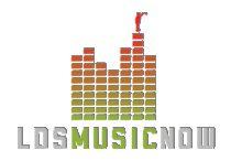 LDS Christmas Sheet Music - LDSMusicNow