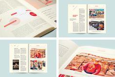 Encinitas-directory-creative-direction-design-photography-wedgeandlever_4
